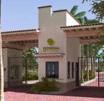 Foto de casa en venta en Los Olvera, Corregidora, Querétaro, 4265808,  no 01