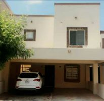 Foto de casa en venta en Montecarlo, Hermosillo, Sonora, 4398464,  no 01