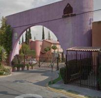 Foto de casa en venta en Geovillas Santa Bárbara, Ixtapaluca, México, 4608569,  no 01