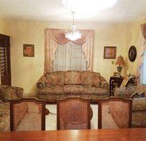 Foto de casa en venta en Lindavista, Guadalupe, Nuevo León, 4261209,  no 01