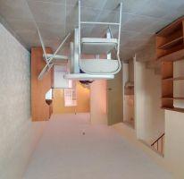 Foto de casa en venta en Las Garzas I, II, III Y IV, Emiliano Zapata, Morelos, 4393681,  no 01