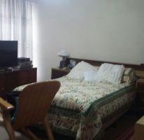 Foto de casa en venta en La Florida, Naucalpan de Juárez, México, 2937841,  no 01