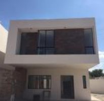 Foto de casa en condominio en venta en Cumbres del Lago, Querétaro, Querétaro, 4437237,  no 01
