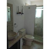 Foto de casa en renta en Lomas de Cocoyoc, Atlatlahucan, Morelos, 2427591,  no 01