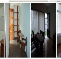 Foto de oficina en renta en Napoles, Benito Juárez, Distrito Federal, 2001101,  no 01