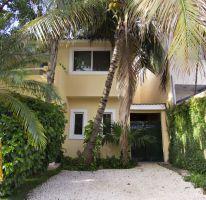Foto de casa en venta en Supermanzana 43, Benito Juárez, Quintana Roo, 2585951,  no 01
