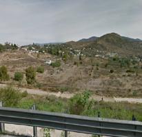 Foto de terreno industrial en venta en Santa Rosa de Jauregui, Querétaro, Querétaro, 2192760,  no 01