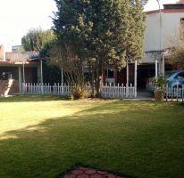 Foto de casa en venta en San Marcos Huixtoco, Chalco, México, 1477025,  no 01