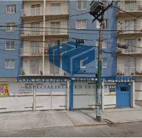 Foto de departamento en venta en Santa Anita, Iztacalco, Distrito Federal, 1457707,  no 01