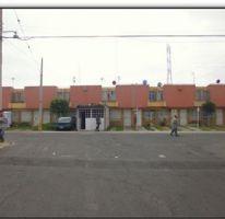Foto de casa en venta en Los Héroes Tecámac, Tecámac, México, 3728093,  no 01
