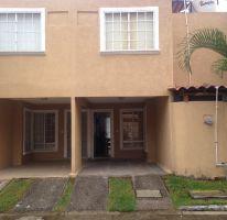 Foto de casa en venta en Ixtapa Zihuatanejo, Zihuatanejo de Azueta, Guerrero, 1473933,  no 01