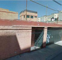 Foto de departamento en venta en Tacubaya, Miguel Hidalgo, Distrito Federal, 2803225,  no 01