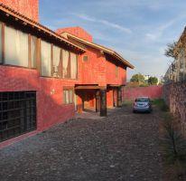 Foto de casa en venta en Balcones del Campestre, León, Guanajuato, 4404212,  no 01