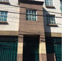 Foto de departamento en venta en Tacubaya, Miguel Hidalgo, Distrito Federal, 1773926,  no 01