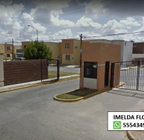 Foto de casa en venta en Hacienda las Fuentes, Reynosa, Tamaulipas, 4391988,  no 01