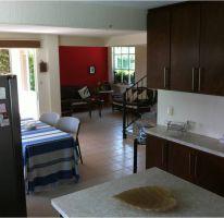 Foto de casa en renta en Lomas de Cocoyoc, Atlatlahucan, Morelos, 1597746,  no 01