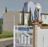 Foto de casa en venta en Jardines de San Miguel, Cuautitlán Izcalli, México, 2578422,  no 01