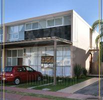 Foto de casa en renta en Santa Anita, Tlajomulco de Zúñiga, Jalisco, 2566535,  no 01