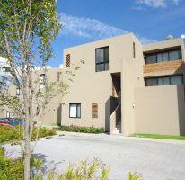 Foto de departamento en renta en Desarrollo Habitacional Zibata, El Marqués, Querétaro, 2092624,  no 01