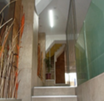 Foto de departamento en venta en Letrán Valle, Benito Juárez, Distrito Federal, 2930716,  no 01
