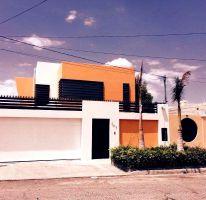 Foto de casa en venta en Centro, La Paz, Baja California Sur, 2016707,  no 01
