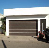 Foto de casa en venta en Valle Alto, Culiacán, Sinaloa, 2857164,  no 01