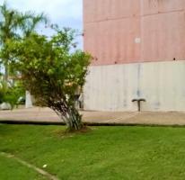 Foto de casa en venta en Los Arcos, Acapulco de Juárez, Guerrero, 3403485,  no 01