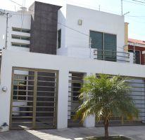 Foto de casa en venta en Tabachines, Zapopan, Jalisco, 2368256,  no 01