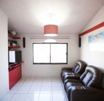 Foto de casa en venta en Parque de La Castellana, Zapopan, Jalisco, 4486208,  no 01