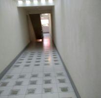 Foto de departamento en venta en Nicolás Bravo, Venustiano Carranza, Distrito Federal, 2404182,  no 01
