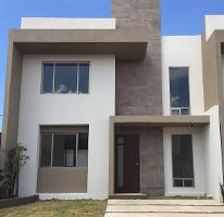 Foto de casa en venta en Valle Verde, Tulancingo de Bravo, Hidalgo, 3073792,  no 01