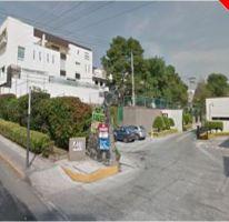 Foto de casa en venta en Olivar de los Padres, Álvaro Obregón, Distrito Federal, 4289365,  no 01