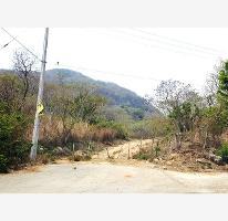 Foto de terreno habitacional en venta en calzada de mactumatza , cci, tuxtla gutiérrez, chiapas, 1999506 No. 01