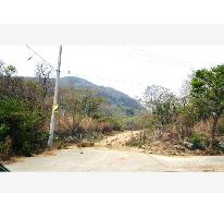Foto de terreno habitacional en venta en  , cci, tuxtla gutiérrez, chiapas, 1999506 No. 01