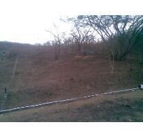 Foto de terreno habitacional en venta en  , cci, tuxtla gutiérrez, chiapas, 2192415 No. 01