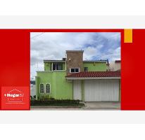 Foto de casa en venta en  , cci, tuxtla gutiérrez, chiapas, 2668528 No. 01