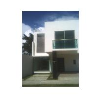 Foto de casa en venta en  , cci, tuxtla gutiérrez, chiapas, 2679591 No. 01