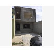 Foto de casa en renta en  , cci, tuxtla gutiérrez, chiapas, 2773553 No. 01