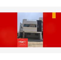 Foto de casa en venta en  , cci, tuxtla gutiérrez, chiapas, 2819666 No. 01