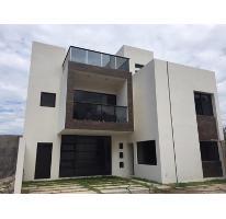 Foto de casa en venta en  , cci, tuxtla gutiérrez, chiapas, 2841140 No. 01