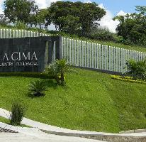 Foto de terreno habitacional en venta en  , cci, tuxtla gutiérrez, chiapas, 3319960 No. 01