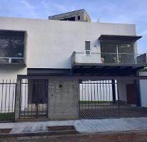 Foto de casa en venta en . ., cci, tuxtla gutiérrez, chiapas, 3416391 No. 01