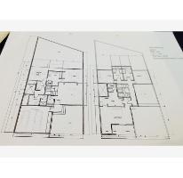 Foto de casa en venta en  , cci, tuxtla gutiérrez, chiapas, 610672 No. 01