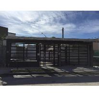 Foto de casa en venta en cd. de mexico 501, hacienda las fuentes, reynosa, tamaulipas, 2775063 No. 01