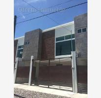 Foto de casa en venta en cd judicial 16, ciudad judicial, san andrés cholula, puebla, 0 No. 01