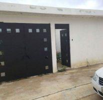 Foto de casa en venta en cd maya, ciudad maya, berriozábal, chiapas, 2047580 no 01