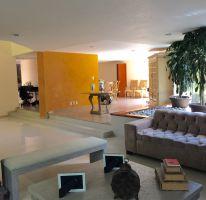 Foto de casa en renta en Bosque de las Lomas, Miguel Hidalgo, Distrito Federal, 2505318,  no 01