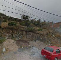 Propiedad similar 1403619 en Loma Dorada.