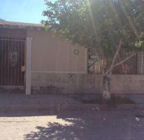 Propiedad similar 2303743 en Fuentes del Sur.