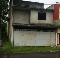 Foto de casa en venta en Tamulte de las Barrancas, Centro, Tabasco, 2759456,  no 01